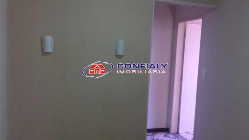 PHOTO-2020-06-09-09-09-20 - Apartamento 2 quartos para alugar Jardim Sulacap, Rio de Janeiro - R$ 1.100 - MLAP20082 - 17