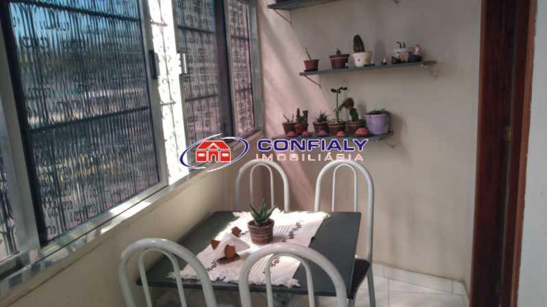 PHOTO-2020-06-11-09-02-20 - Apartamento 1 quarto à venda Oswaldo Cruz, Rio de Janeiro - R$ 150.000 - MLAP10010 - 1