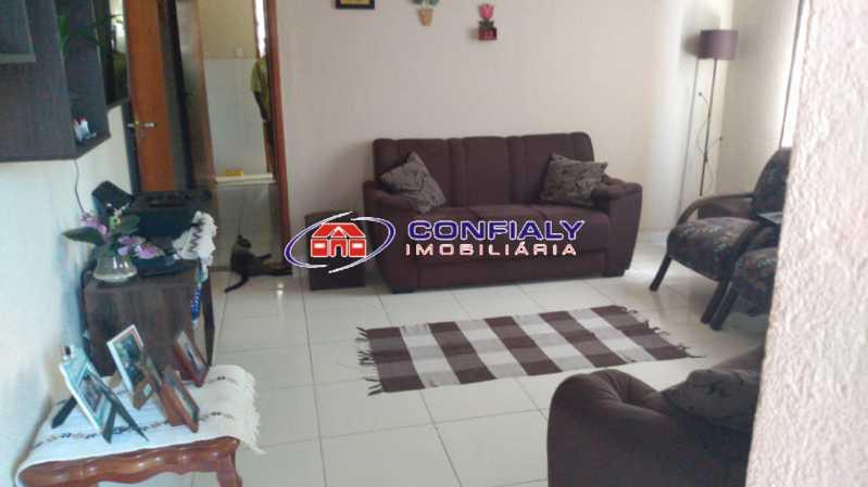 PHOTO-2020-06-11-09-02-20_1 - Apartamento 1 quarto à venda Oswaldo Cruz, Rio de Janeiro - R$ 150.000 - MLAP10010 - 3