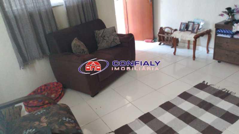 PHOTO-2020-06-11-09-02-20_2 - Apartamento 1 quarto à venda Oswaldo Cruz, Rio de Janeiro - R$ 150.000 - MLAP10010 - 4