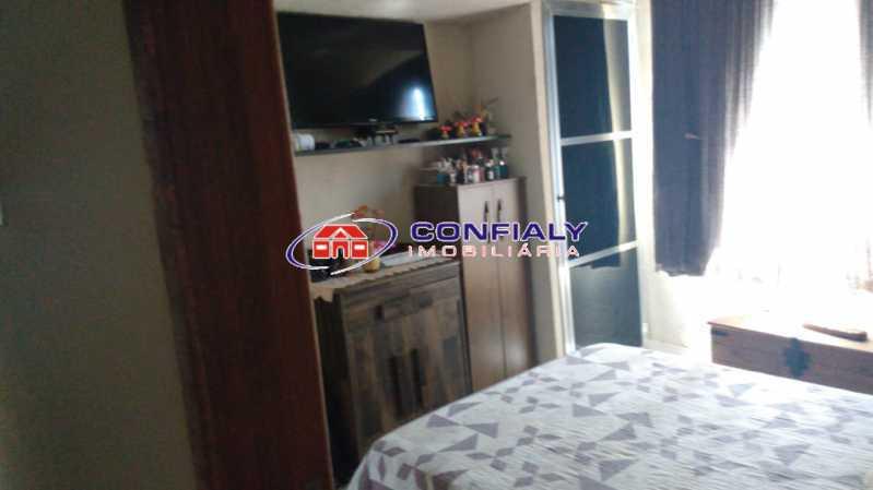 PHOTO-2020-06-11-09-02-20_3 - Apartamento 1 quarto à venda Oswaldo Cruz, Rio de Janeiro - R$ 150.000 - MLAP10010 - 5