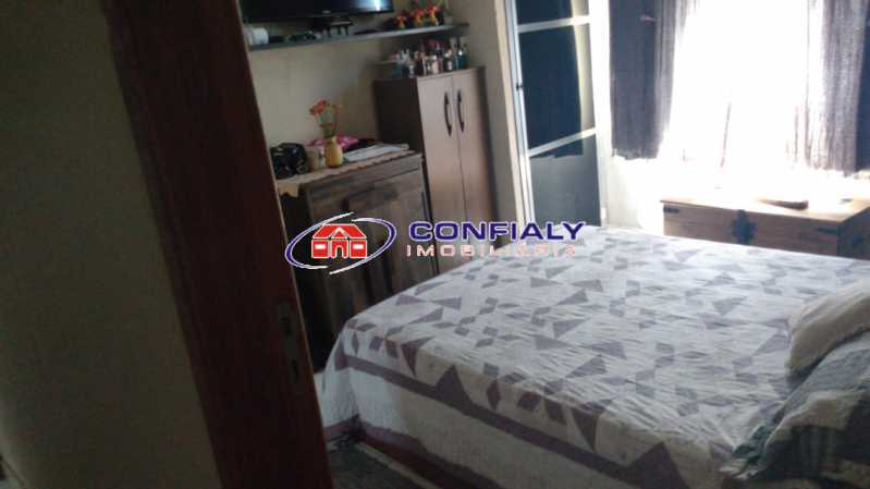 PHOTO-2020-06-11-09-02-20_4 - Apartamento 1 quarto à venda Oswaldo Cruz, Rio de Janeiro - R$ 150.000 - MLAP10010 - 6