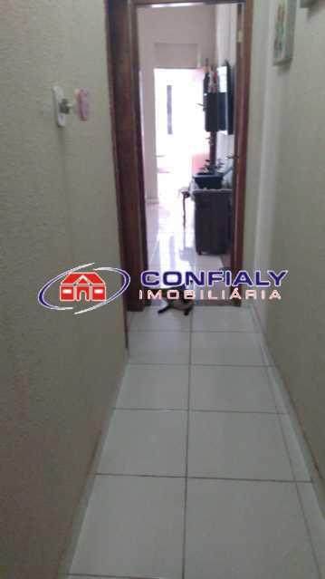 PHOTO-2020-06-11-09-02-20_5 - Apartamento 1 quarto à venda Oswaldo Cruz, Rio de Janeiro - R$ 150.000 - MLAP10010 - 7