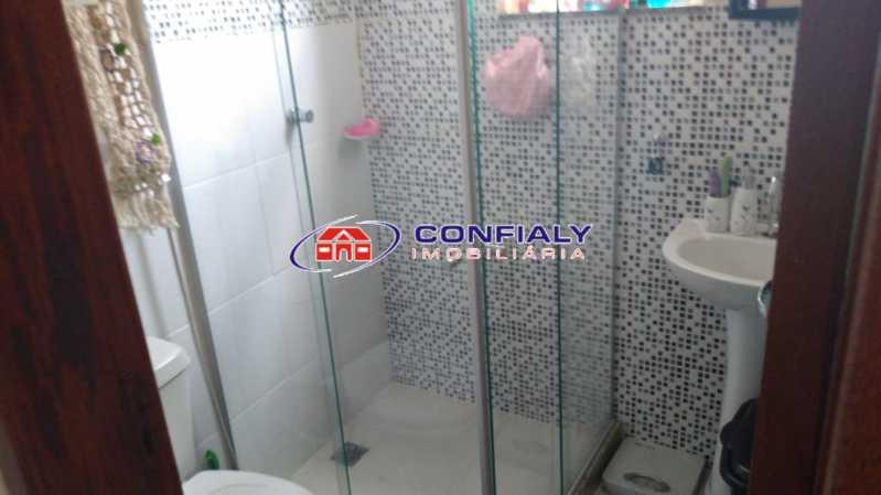PHOTO-2020-06-11-09-02-21 - Apartamento 1 quarto à venda Oswaldo Cruz, Rio de Janeiro - R$ 150.000 - MLAP10010 - 8