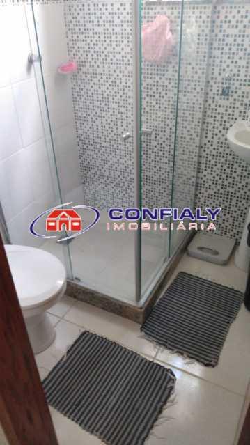 PHOTO-2020-06-11-09-02-21_1 - Apartamento 1 quarto à venda Oswaldo Cruz, Rio de Janeiro - R$ 150.000 - MLAP10010 - 9