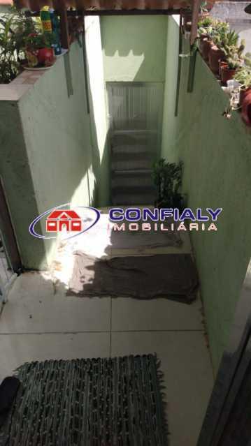 PHOTO-2020-06-11-09-02-21_2 - Apartamento 1 quarto à venda Oswaldo Cruz, Rio de Janeiro - R$ 150.000 - MLAP10010 - 10