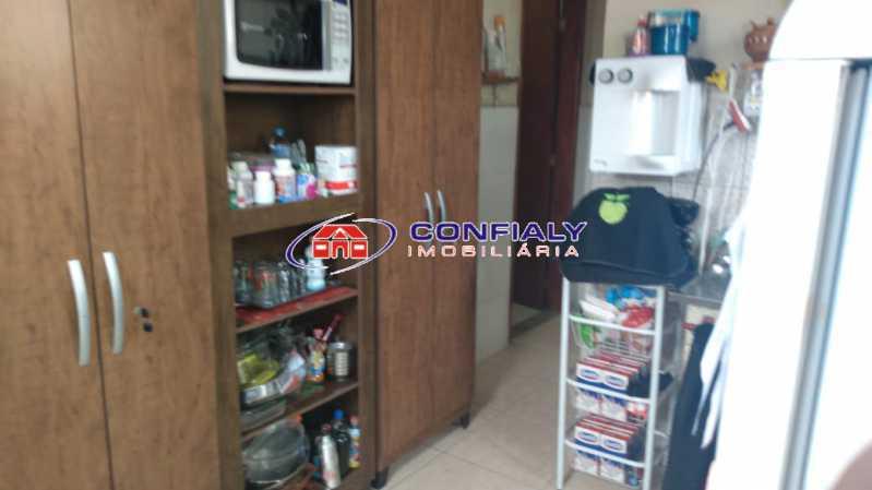 PHOTO-2020-06-11-09-02-21_3 - Apartamento 1 quarto à venda Oswaldo Cruz, Rio de Janeiro - R$ 150.000 - MLAP10010 - 11