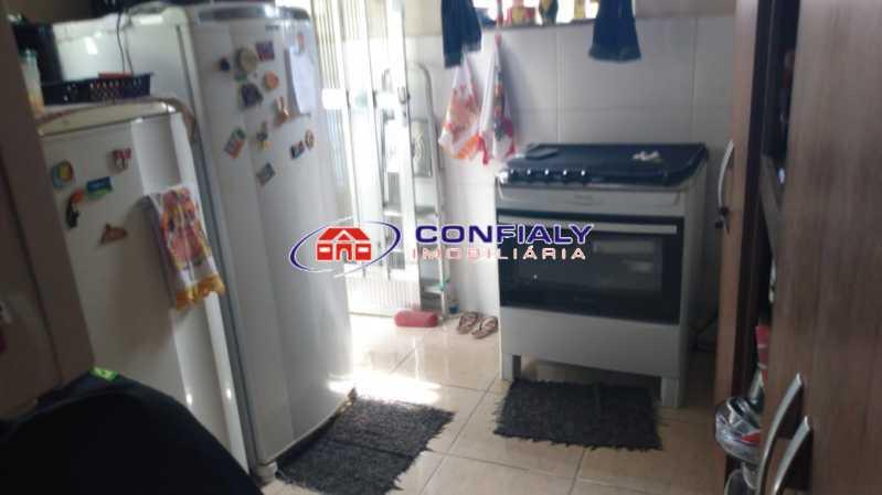 PHOTO-2020-06-11-09-02-21_4 - Apartamento 1 quarto à venda Oswaldo Cruz, Rio de Janeiro - R$ 150.000 - MLAP10010 - 12