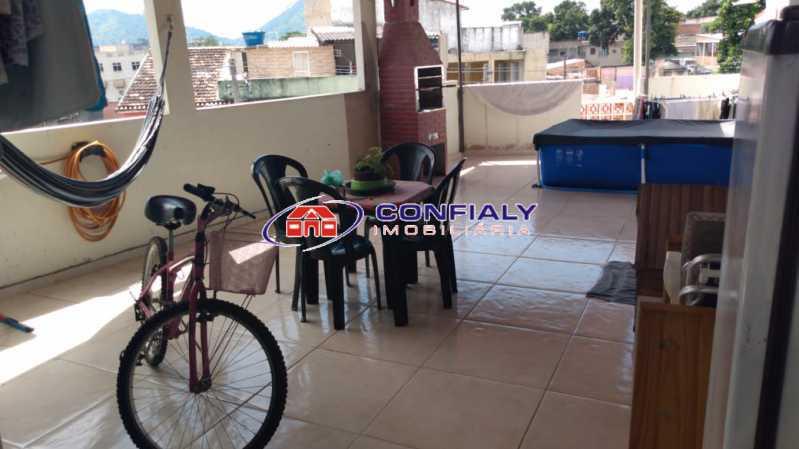 PHOTO-2020-06-11-09-02-21_5 - Apartamento 1 quarto à venda Oswaldo Cruz, Rio de Janeiro - R$ 150.000 - MLAP10010 - 13