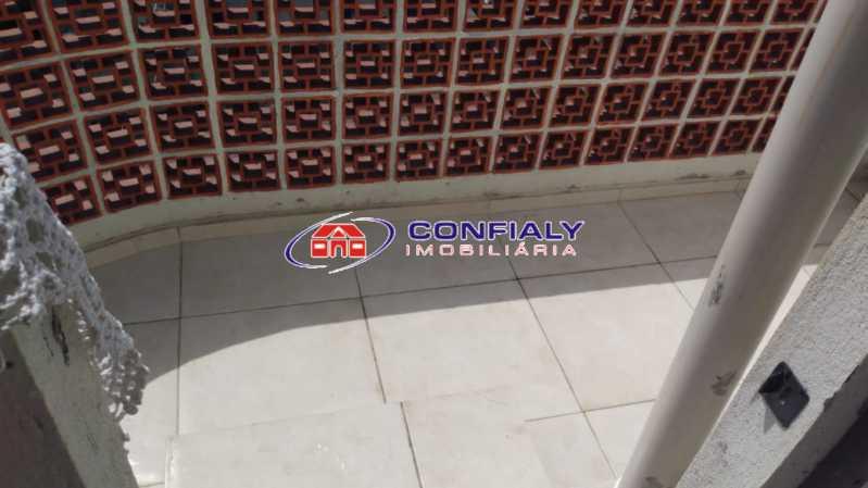 PHOTO-2020-06-11-09-02-21_6 - Apartamento 1 quarto à venda Oswaldo Cruz, Rio de Janeiro - R$ 150.000 - MLAP10010 - 14