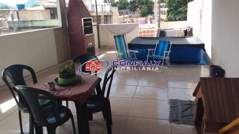 PHOTO-2020-06-11-09-02-22_1 - Apartamento 1 quarto à venda Oswaldo Cruz, Rio de Janeiro - R$ 150.000 - MLAP10010 - 16
