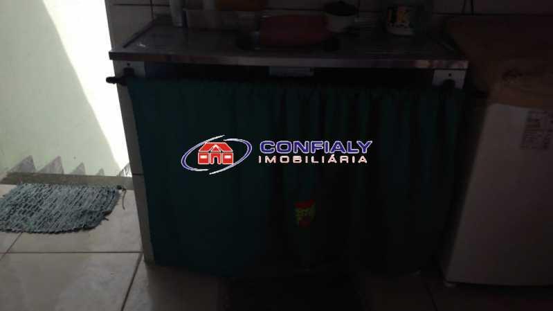 PHOTO-2020-06-11-09-02-22_2 - Apartamento 1 quarto à venda Oswaldo Cruz, Rio de Janeiro - R$ 150.000 - MLAP10010 - 17