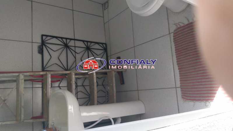 PHOTO-2020-06-11-09-02-22_3 - Apartamento 1 quarto à venda Oswaldo Cruz, Rio de Janeiro - R$ 150.000 - MLAP10010 - 18