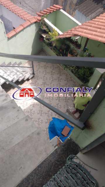 PHOTO-2020-06-11-09-02-22_4 - Apartamento 1 quarto à venda Oswaldo Cruz, Rio de Janeiro - R$ 150.000 - MLAP10010 - 19