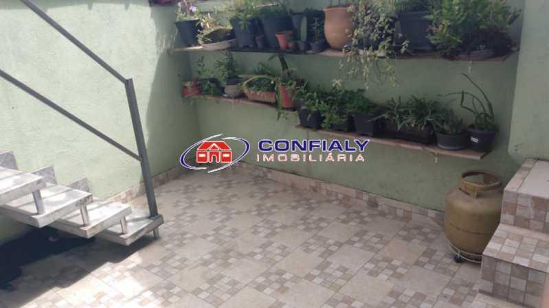 PHOTO-2020-06-11-09-02-22_5 - Apartamento 1 quarto à venda Oswaldo Cruz, Rio de Janeiro - R$ 150.000 - MLAP10010 - 20
