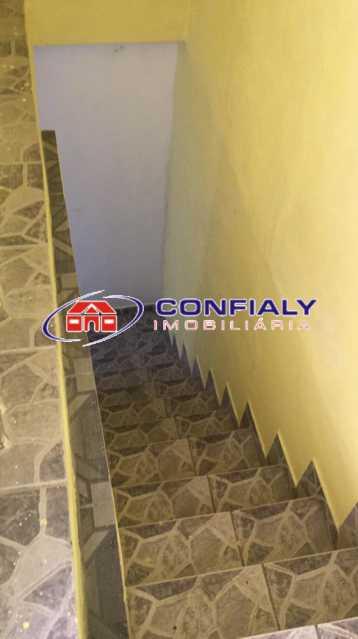 PHOTO-2020-06-16-10-17-58 - Casa de Vila 3 quartos para alugar Marechal Hermes, Rio de Janeiro - R$ 1.500 - MLCV30007 - 5