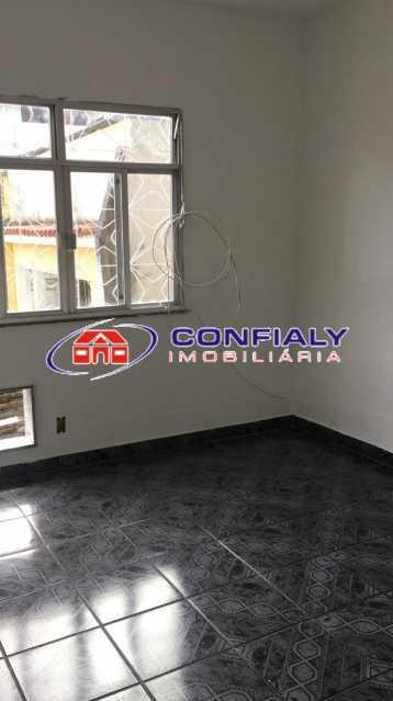 PHOTO-2020-06-16-10-18-08 - Casa de Vila 3 quartos para alugar Marechal Hermes, Rio de Janeiro - R$ 1.500 - MLCV30007 - 6