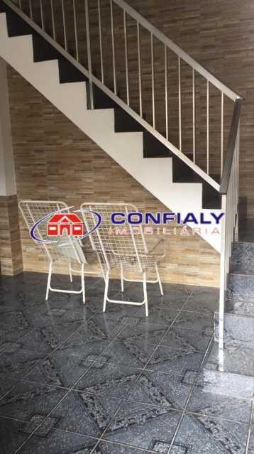 PHOTO-2020-06-16-10-19-18 - Casa de Vila 3 quartos para alugar Marechal Hermes, Rio de Janeiro - R$ 1.500 - MLCV30007 - 11