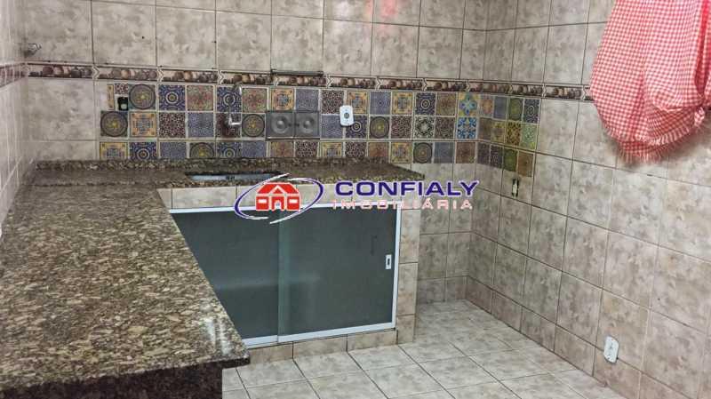 PHOTO-2020-06-16-10-20-25 - Casa de Vila 3 quartos para alugar Marechal Hermes, Rio de Janeiro - R$ 1.500 - MLCV30007 - 15