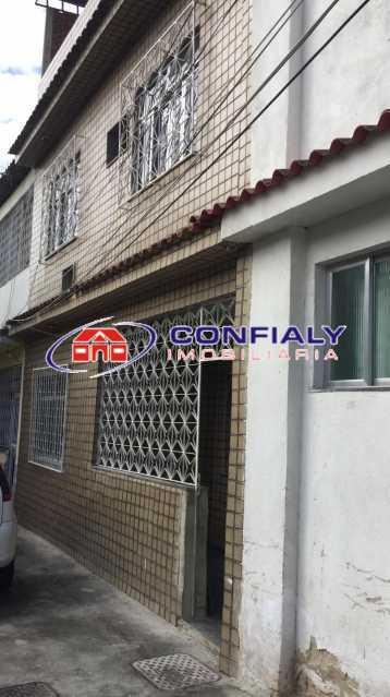 PHOTO-2020-06-16-10-21-39 - Casa de Vila 3 quartos para alugar Marechal Hermes, Rio de Janeiro - R$ 1.500 - MLCV30007 - 20