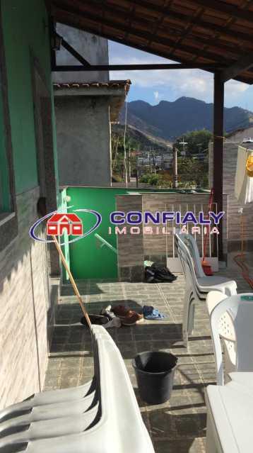 PHOTO-2020-06-22-14-34-56 - Casa 2 quartos à venda Realengo, Rio de Janeiro - R$ 190.000 - MLCA20037 - 3
