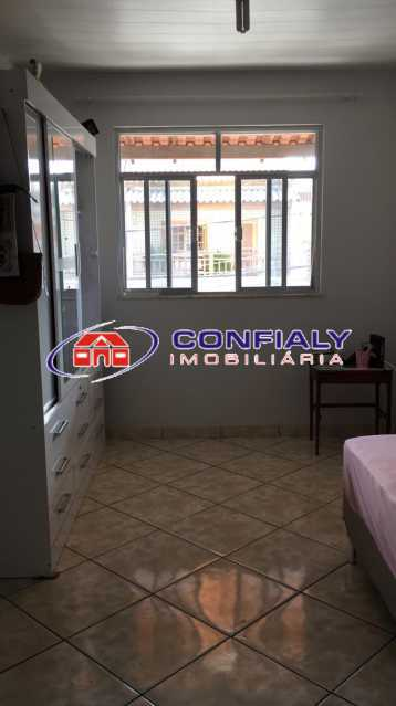 PHOTO-2020-06-22-14-40-58 - Casa 2 quartos à venda Realengo, Rio de Janeiro - R$ 190.000 - MLCA20037 - 11