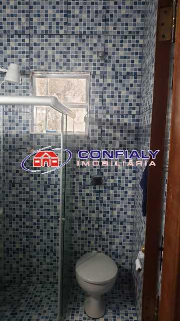 PHOTO-2020-09-08-16-27-02 - Casa 2 quartos à venda Realengo, Rio de Janeiro - R$ 190.000 - MLCA20037 - 13