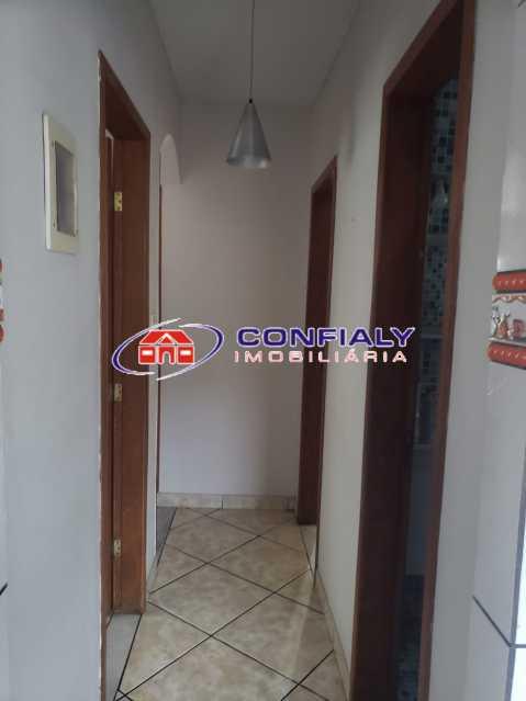 PHOTO-2020-09-08-16-27-02_1 - Casa 2 quartos à venda Realengo, Rio de Janeiro - R$ 190.000 - MLCA20037 - 14