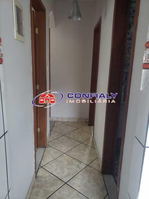 PHOTO-2020-09-08-16-27-02_2 - Casa 2 quartos à venda Realengo, Rio de Janeiro - R$ 190.000 - MLCA20037 - 15