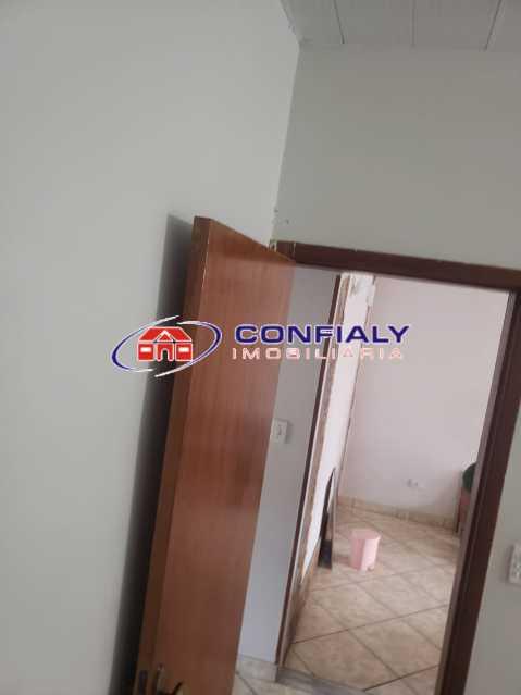 PHOTO-2020-09-08-16-27-03 - Casa 2 quartos à venda Realengo, Rio de Janeiro - R$ 190.000 - MLCA20037 - 16