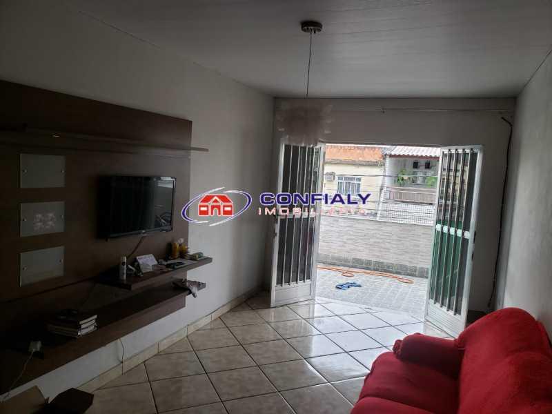 PHOTO-2020-09-08-16-27-03_1 - Casa 2 quartos à venda Realengo, Rio de Janeiro - R$ 190.000 - MLCA20037 - 17
