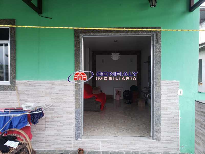 PHOTO-2020-09-08-16-27-05 - Casa 2 quartos à venda Realengo, Rio de Janeiro - R$ 190.000 - MLCA20037 - 22
