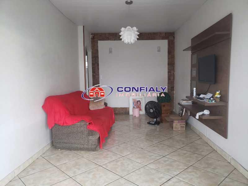 PHOTO-2020-09-08-16-27-05_1 - Casa 2 quartos à venda Realengo, Rio de Janeiro - R$ 190.000 - MLCA20037 - 23