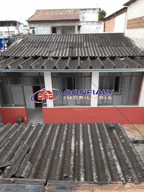7b719a84-9b22-4f97-b325-a4291f - Casa 5 quartos à venda Guadalupe, Rio de Janeiro - R$ 390.000 - MLCA50003 - 5