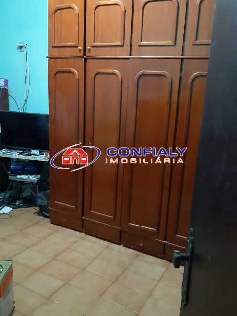 8fc5838a-ee3f-4cdc-83ee-4feeba - Casa 5 quartos à venda Guadalupe, Rio de Janeiro - R$ 390.000 - MLCA50003 - 7