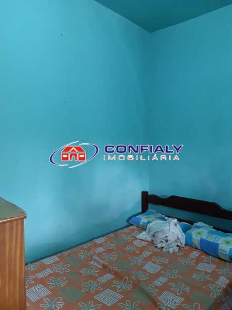 92caf7cf-62c6-4d39-8adb-eb7222 - Casa 5 quartos à venda Guadalupe, Rio de Janeiro - R$ 390.000 - MLCA50003 - 9