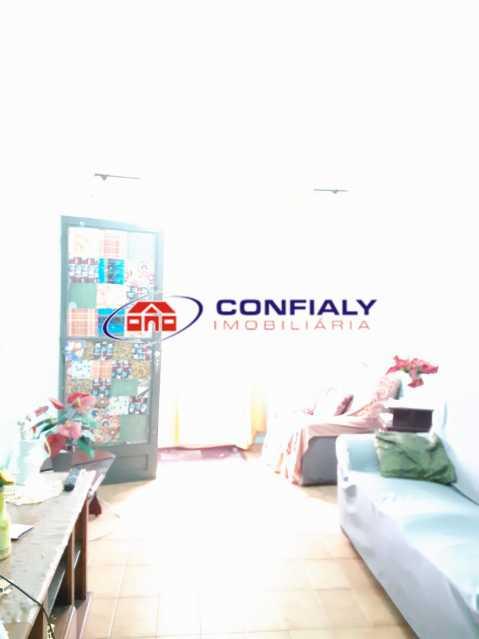 560cb07c-2d33-40f8-abdf-f9973c - Casa 5 quartos à venda Guadalupe, Rio de Janeiro - R$ 390.000 - MLCA50003 - 10