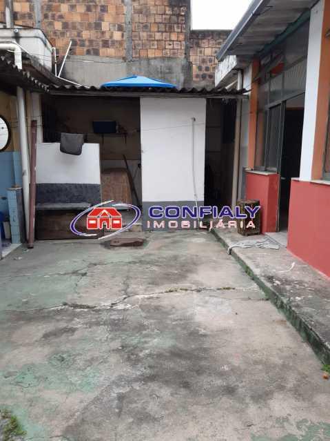 78914dcf-637d-4f6c-af06-e3b34f - Casa 5 quartos à venda Guadalupe, Rio de Janeiro - R$ 390.000 - MLCA50003 - 12