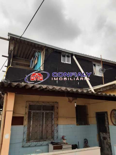 26578755-91c6-4e1c-990e-68beaa - Casa 5 quartos à venda Guadalupe, Rio de Janeiro - R$ 390.000 - MLCA50003 - 13