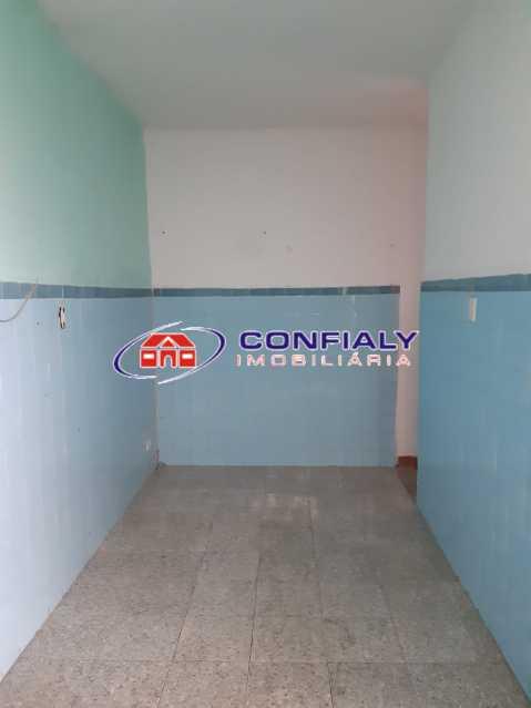 d9e84273-2e50-4d15-bde0-a436c8 - Casa 5 quartos à venda Guadalupe, Rio de Janeiro - R$ 390.000 - MLCA50003 - 16