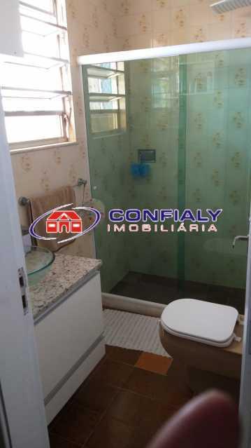 4f634f67-d439-4ca0-8269-2dd138 - Casa em Condomínio 3 quartos à venda Marechal Hermes, Rio de Janeiro - R$ 550.000 - MLCN30005 - 6