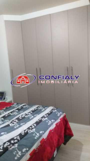 51f27080-fe1d-48bd-81fe-00d0e3 - Casa em Condomínio 3 quartos à venda Marechal Hermes, Rio de Janeiro - R$ 550.000 - MLCN30005 - 7