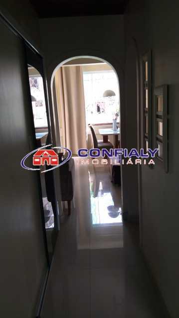 80062cc6-2026-4247-86a7-c616fd - Casa em Condomínio 3 quartos à venda Marechal Hermes, Rio de Janeiro - R$ 550.000 - MLCN30005 - 12