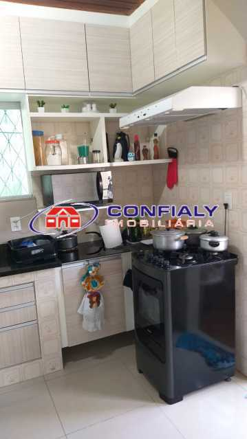 95560e55-02e8-48e6-a7e8-ed2f21 - Casa em Condomínio 3 quartos à venda Marechal Hermes, Rio de Janeiro - R$ 550.000 - MLCN30005 - 13