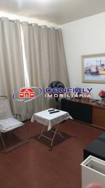 a27e1b4a-f68d-4fb0-a06c-68cf74 - Casa em Condomínio 3 quartos à venda Marechal Hermes, Rio de Janeiro - R$ 550.000 - MLCN30005 - 15