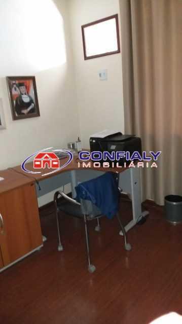 aebb2d3b-03a0-4b9a-bb8f-1ae032 - Casa em Condomínio 3 quartos à venda Marechal Hermes, Rio de Janeiro - R$ 550.000 - MLCN30005 - 16