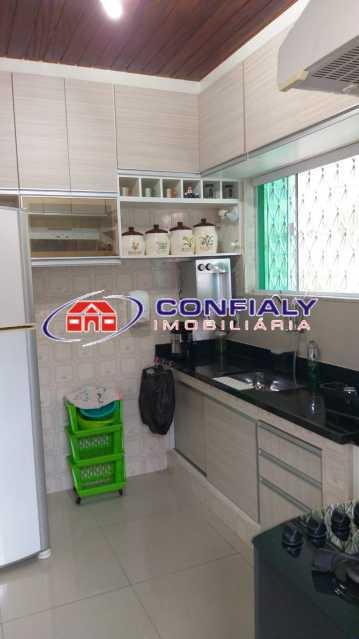 b94f351b-decc-4b05-b581-98ed87 - Casa em Condomínio 3 quartos à venda Marechal Hermes, Rio de Janeiro - R$ 550.000 - MLCN30005 - 18