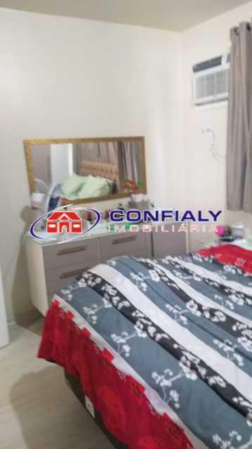 b1290152-56ed-4f10-afcd-8249f0 - Casa em Condomínio 3 quartos à venda Marechal Hermes, Rio de Janeiro - R$ 550.000 - MLCN30005 - 19