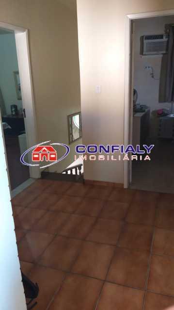 caf1f2c7-c3ff-423e-9565-124540 - Casa em Condomínio 3 quartos à venda Marechal Hermes, Rio de Janeiro - R$ 550.000 - MLCN30005 - 20