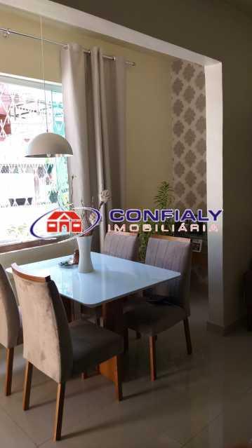 cb550de2-d400-43b9-8bf1-24854a - Casa em Condomínio 3 quartos à venda Marechal Hermes, Rio de Janeiro - R$ 550.000 - MLCN30005 - 21